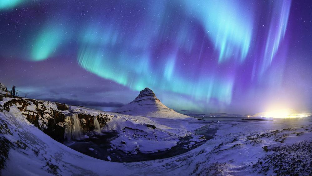 Noorderlicht, Getty Images