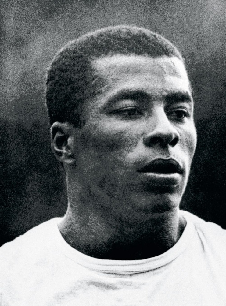 Jairzinho 'The Hurricane', BELGAIMAGE