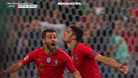 Portugal leidt in Nations League finale tegen Nederland
