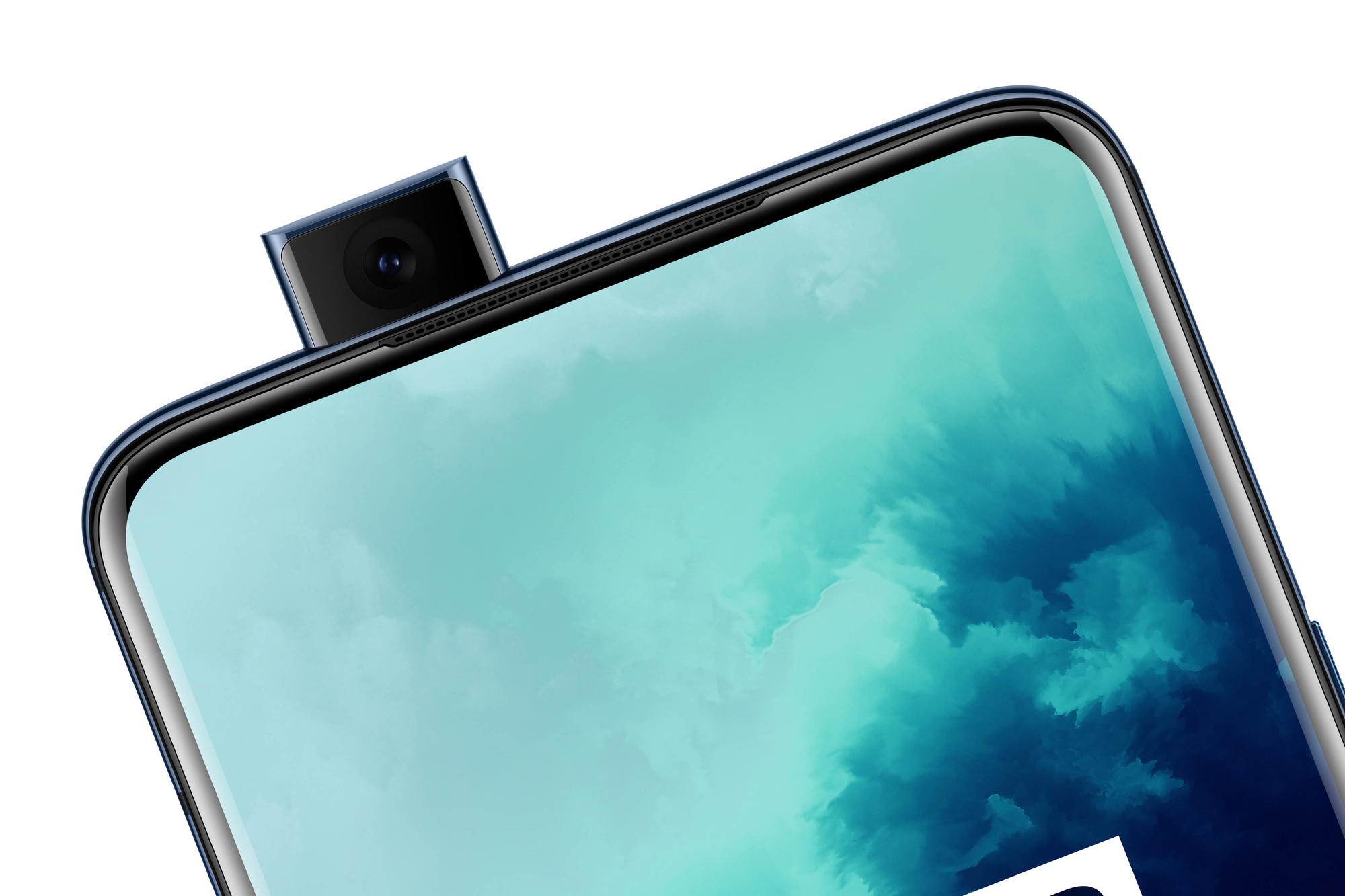 OnePlus 7 Pro, OnePlus