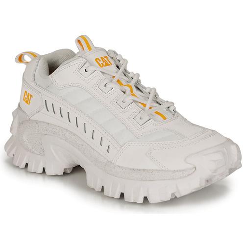 Dad shoes Caterpillar, 117 euros, DR