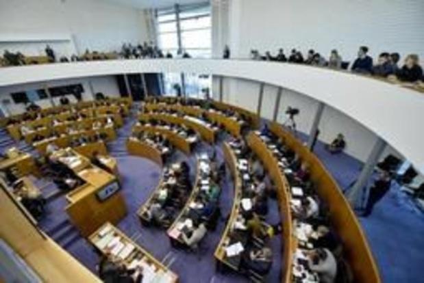 Verplichte Inburgering Kan Op 1 Januari 2020 Van Kracht