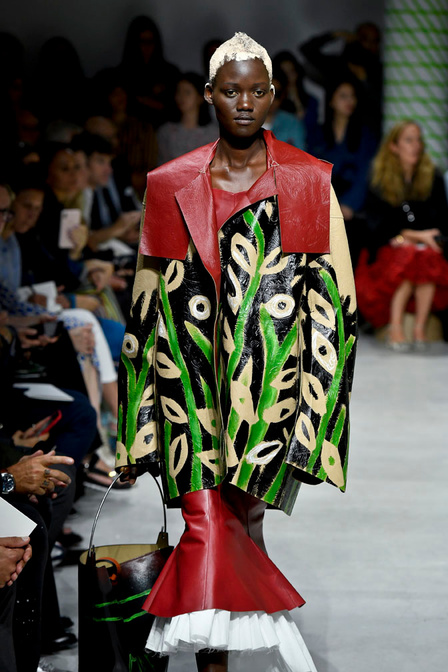 Marni , Getty Images