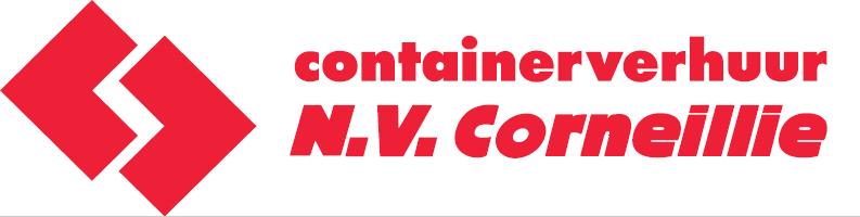CORNEILLIE NV
