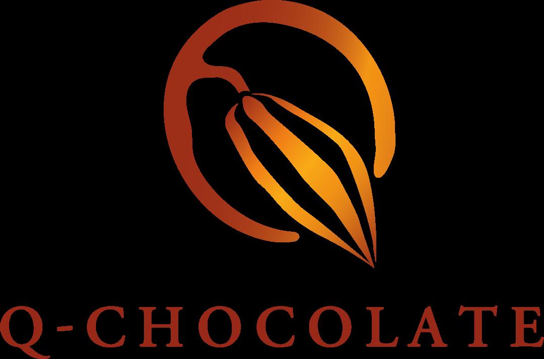 Q. Chocolate