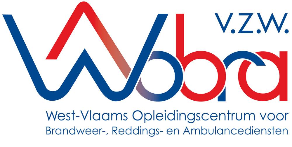 WOBRA ( West-Vlaams Opleidingscentrum voor Brandweer-, Reddings-en Ambulancediensten