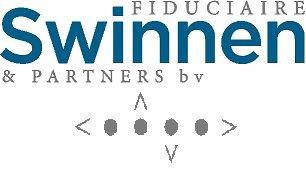 Fiduciaire Swinnen & Partners BV
