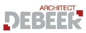 Debeer Architect