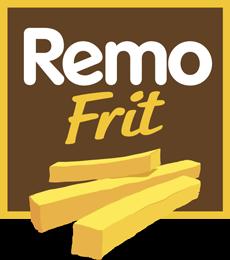Van Remoortel