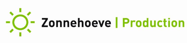 ZONNEHOEVE