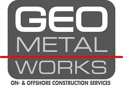 Geometal Works