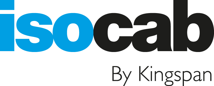 Isocab by Kingspan