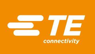 Te Connectivity Belgium