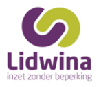 Lidwina