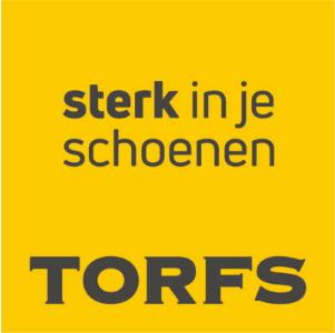Torfs Import Service