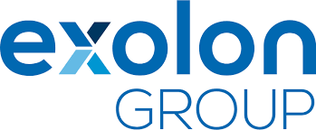 Exolon Group