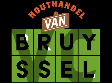 VAN BRUYSSEL