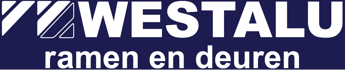 West Alu