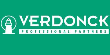 Verdonck/Selectiebureau