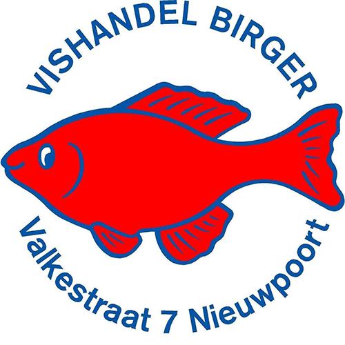 Birger Vishandel