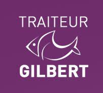 GILBERT TRAITEUR