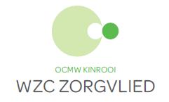 WZC Zorgvlied