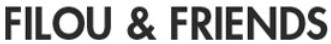 Filou Company