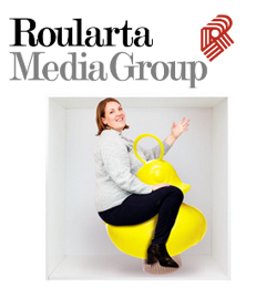 Brand Manager Local Media