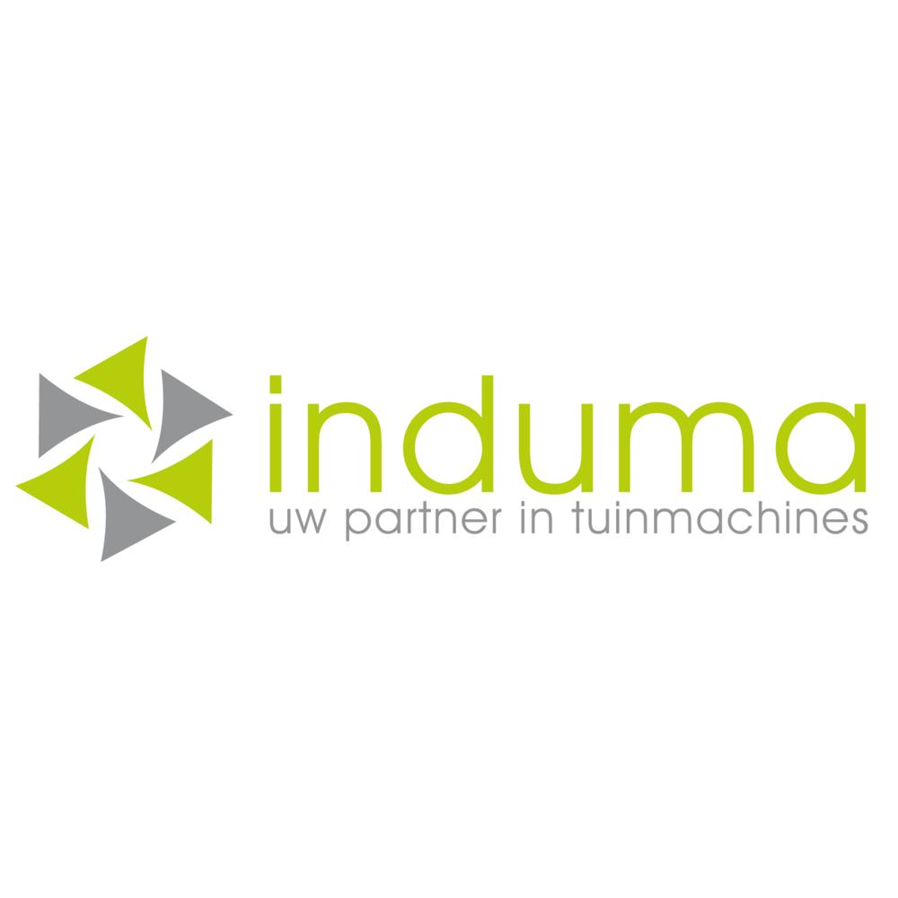 induma bv