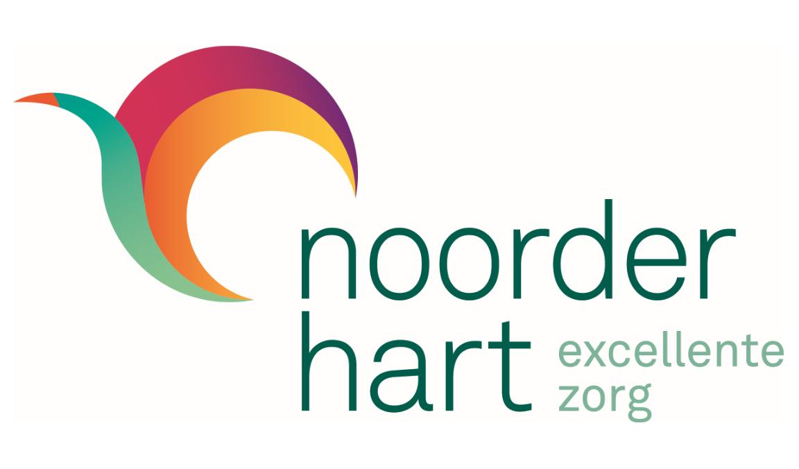 Noorderhart