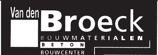 Van Den Broeck L.Bouwmat.
