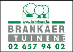 BRANKAER