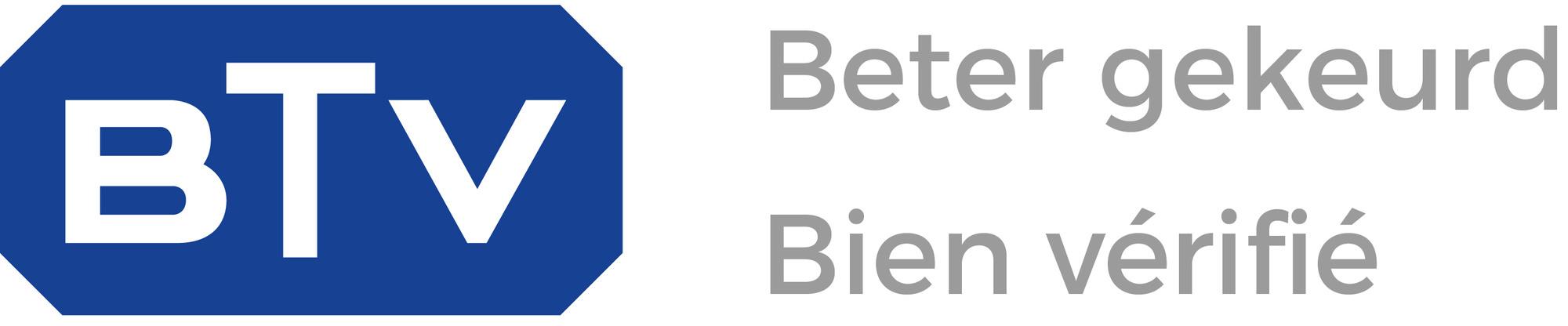 TECHNISCH BUREAU VERBRUGGHEN - BTV