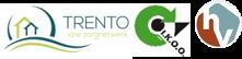 Zorgnetwerk Trento