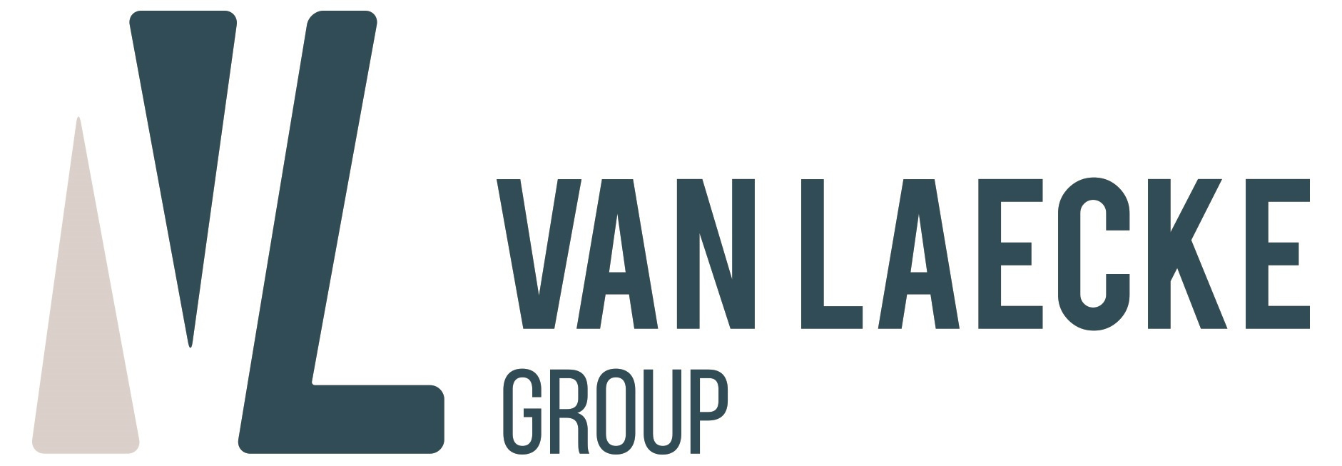 Van Laecke Group