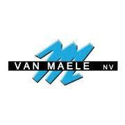 Van Maele