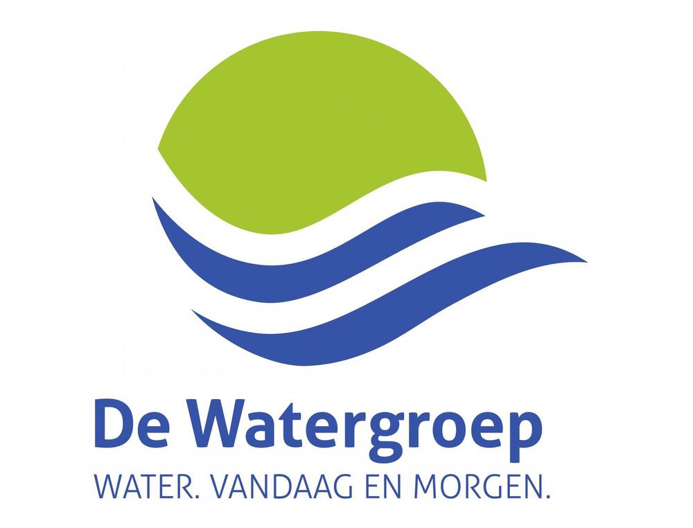 De Watergroep V.M.W./ W.Vl.