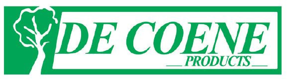 De Coene Products