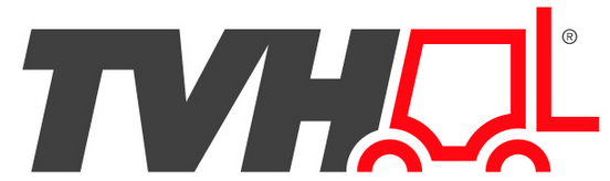 Tvh Parts Holding