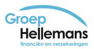 GROEP HELLEMANS