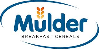Mulder Natural Foods