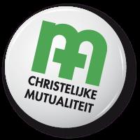 CM-verzekeringen