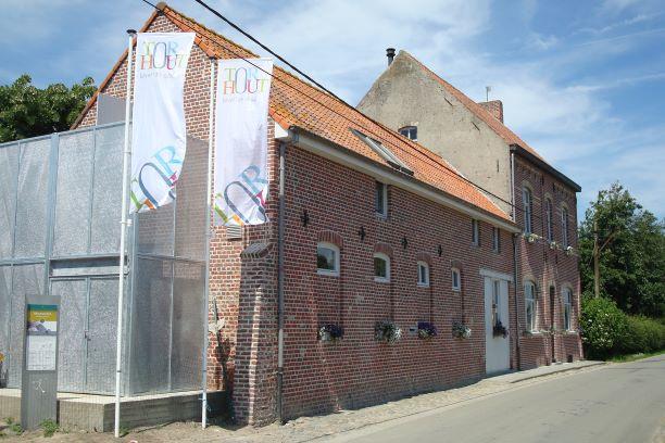 Lokaal Bestuur Torhout