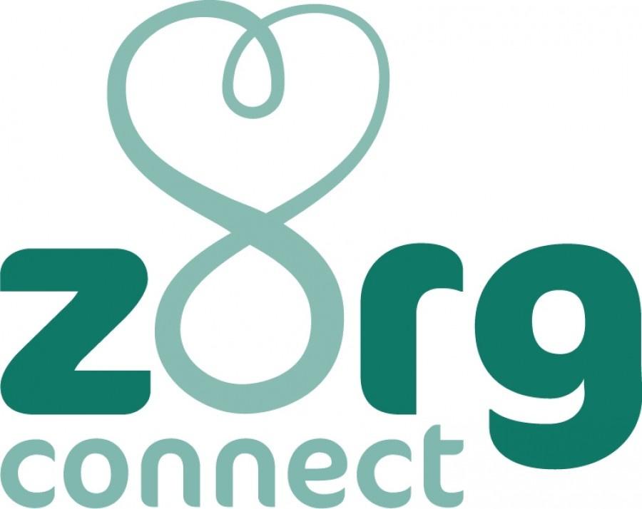 Zorgconnect
