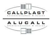 Callplast