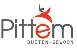 Gemeente Pittem