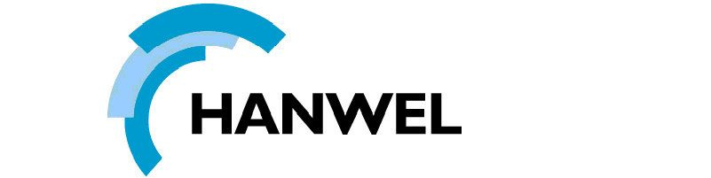 Hanwel Belgium
