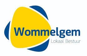 Gemeente Wommelgem