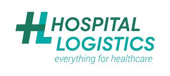 Hospital Logistics