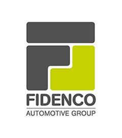 Fidenco Automotive Group